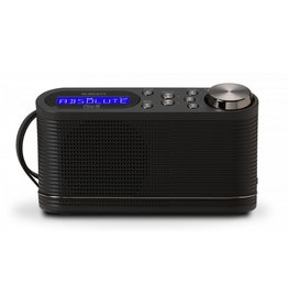ROBERTS ROBERTS Play 10 DAB/FM Radio
