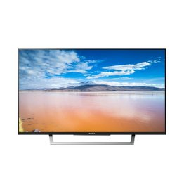 "SONY SONY KDL32WD751BU 32"" SMART LED TV"