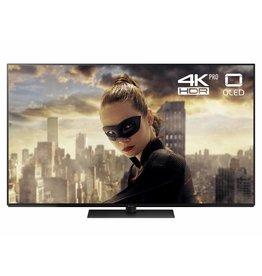 PANASONIC FZ802B 4K HDR OLED TV