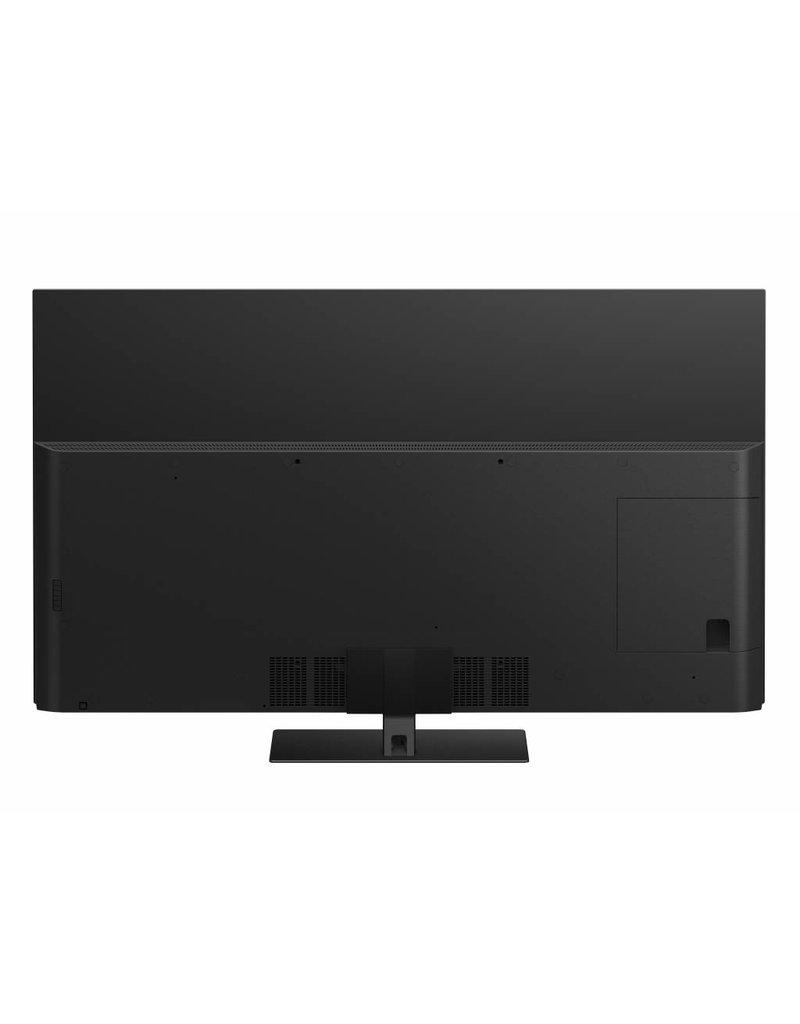 PANASONIC PANASONIC FZ802B 4K HDR OLED TV