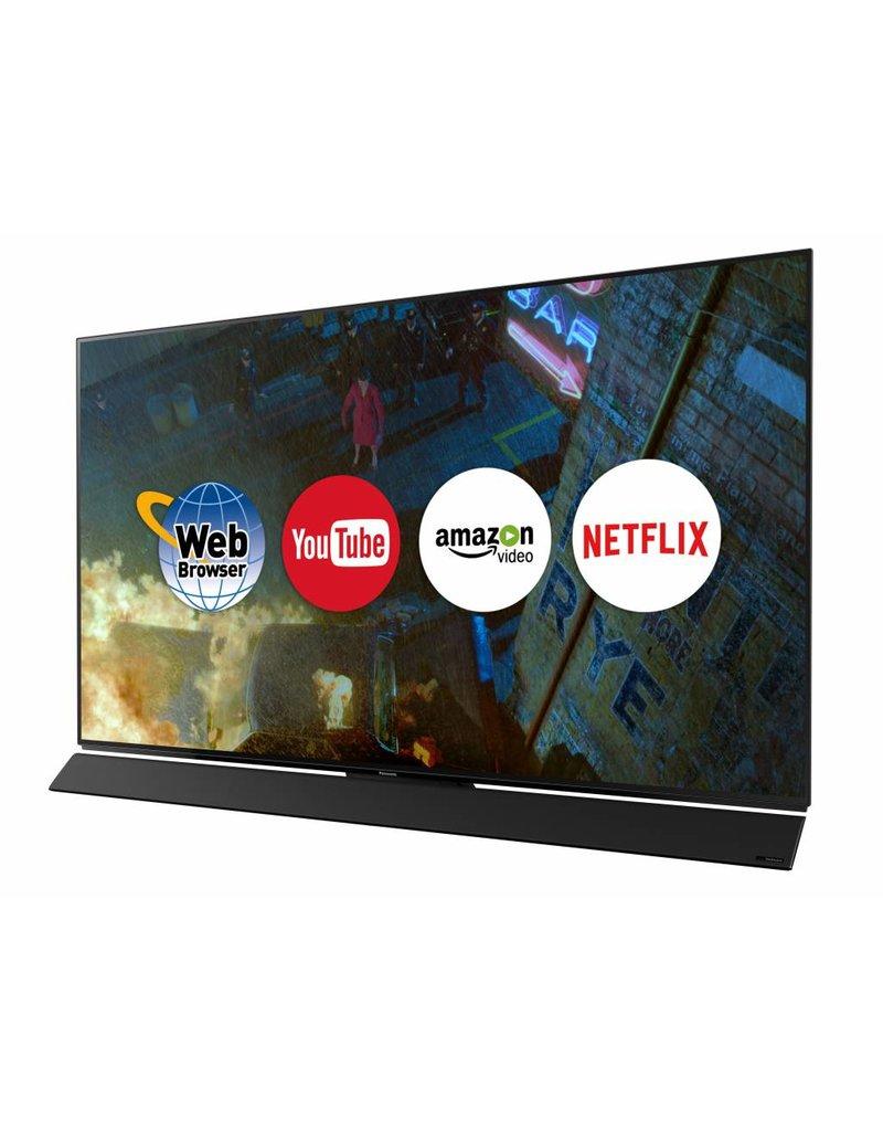PANASONIC PANASONIC FZ952B 4K HDR OLED TV
