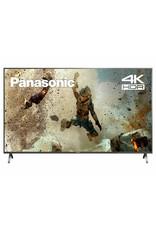 PANASONIC FX700B 4K HDR SMART LED TV