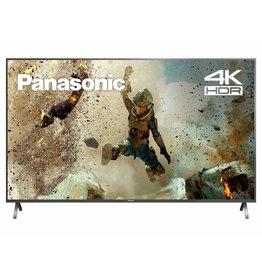 PANASONIC PANASONIC FX700B 4K HDR SMART LED TV