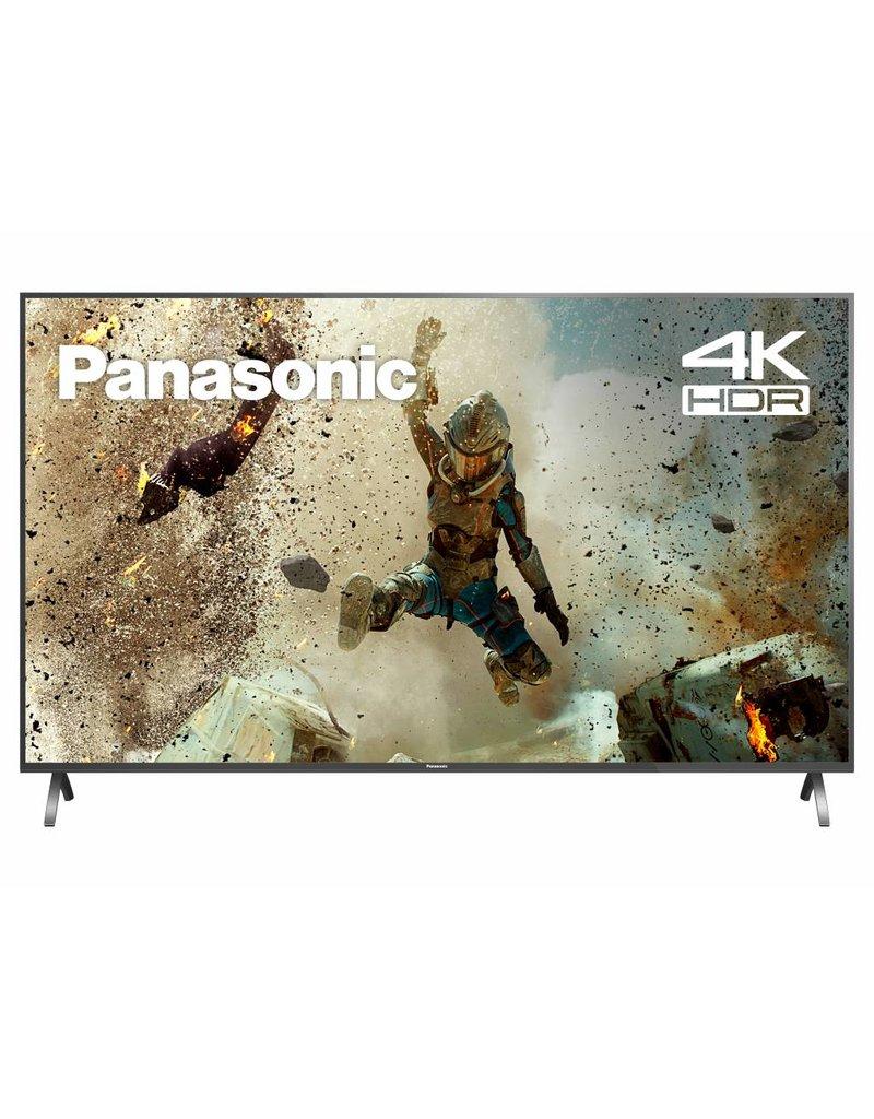 PANASONIC PANASONIC FX700B 4K HDR SMART LED TV