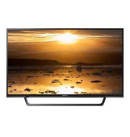 "SONY SONY KDL32WE613 32"" SMART LED TV"