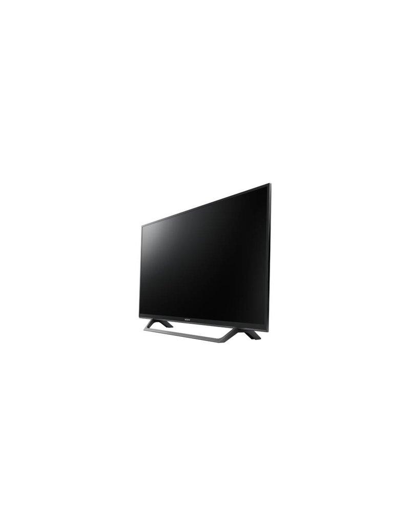 """SONY KDL32WE613 32"""" SMART LED TV"""