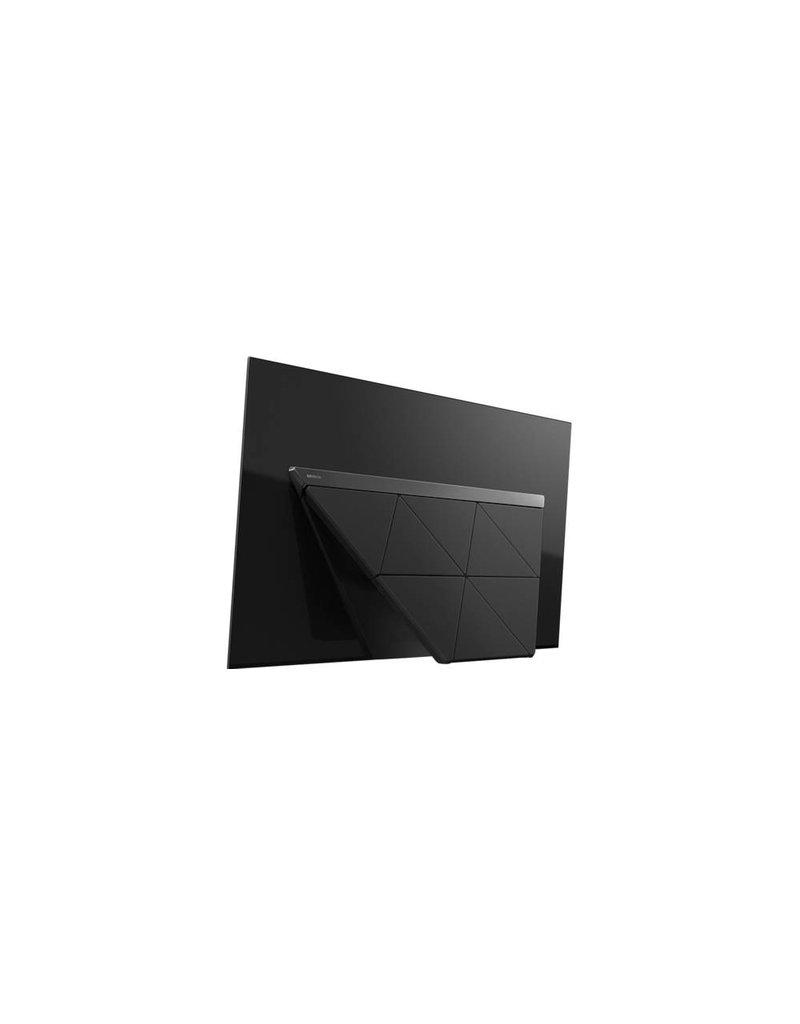SONY AF9 4K HDR SMART OLED TV