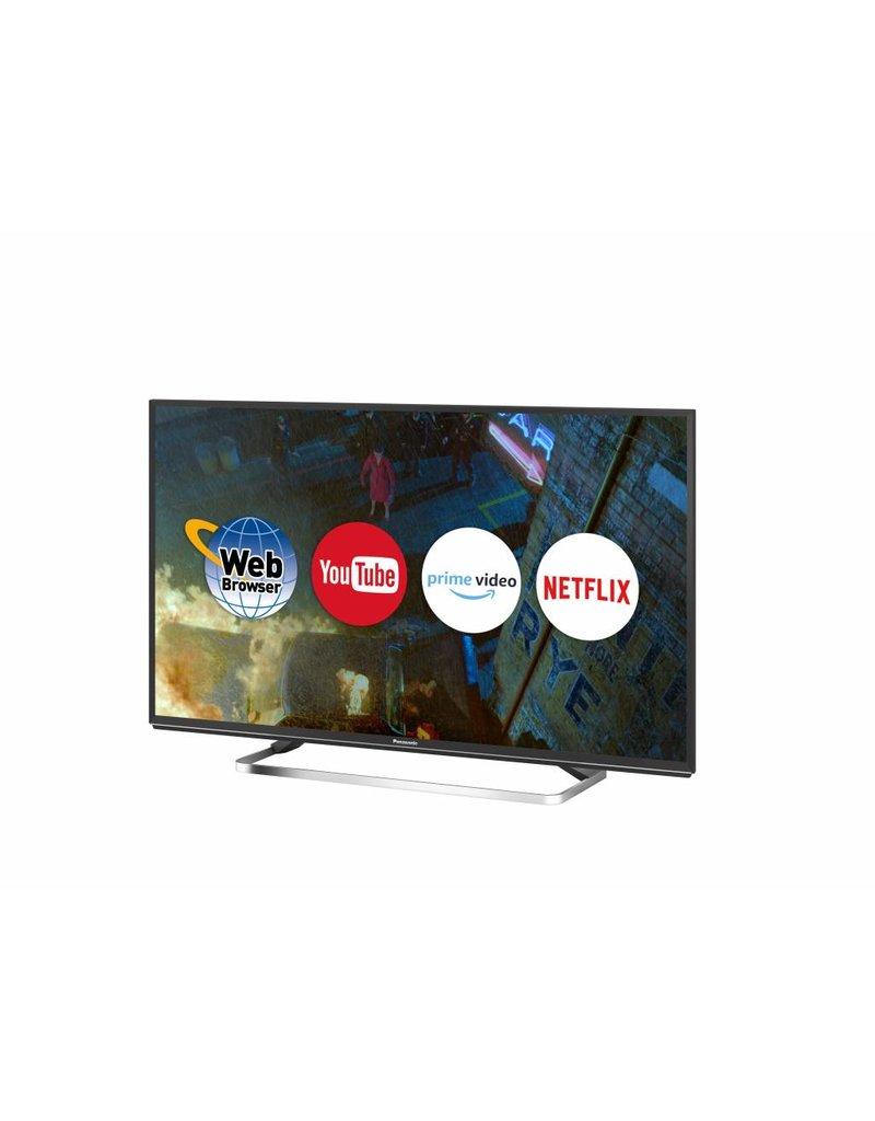 PANASONIC PANASONIC FS503 FULL HD FREESAT SMART LED TV
