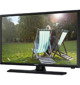 "SAMSUNG T32E310 32"" FULL HD 1080p LED TV"