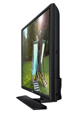 "SAMSUNG T32E310 32"" FULL HD 1080p LED TV"