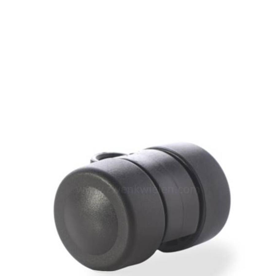 PALOW wiel 35mm