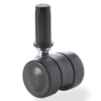 PALOW wiel 35mm plug 14mm