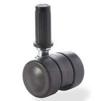 PALOW wiel 35mm plug 15mm
