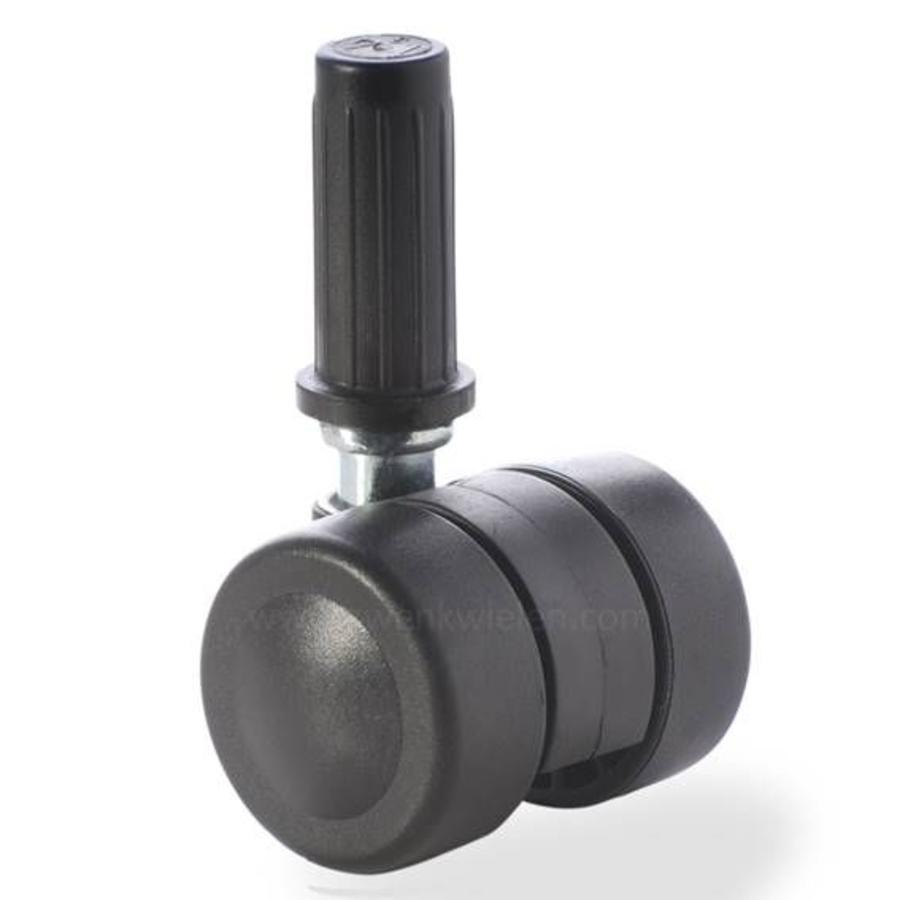 PALOW wiel 35mm plug 16mm