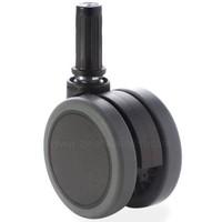 PATPROL wiel 75mm plug 18mm