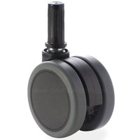 PATPROL wiel 75mm plug 23mm
