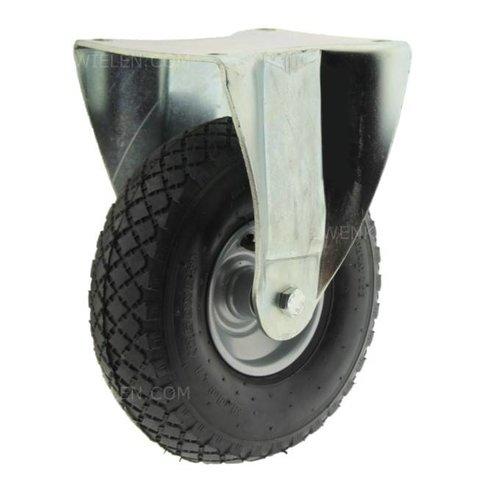 Bokwiel luchtband metaal velg 4SO