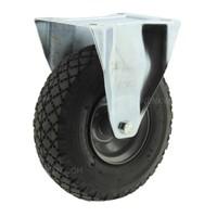 Bokwiel luchtband metaal velg 3SO
