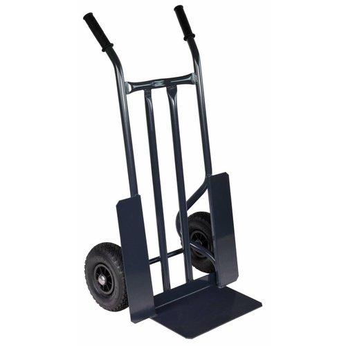 Steekwagen 300kg