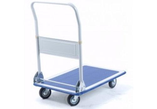 Platformwagen 150kg