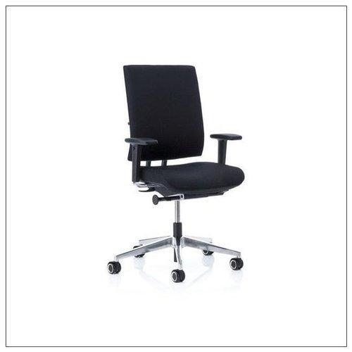 Bureaustoel Wieltjes Met Rem.Uw Adres Voor Topkwaliteit Wielen Wielenzaak Nl