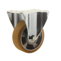 Bokwiel polyurethaan 125 5SO plaat