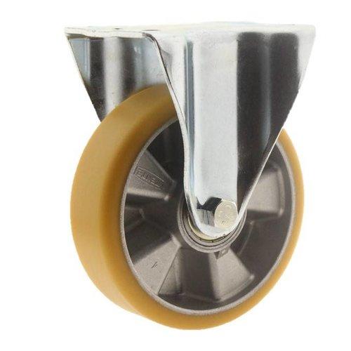 Bokwiel polyurethaan 160 5SO plaat