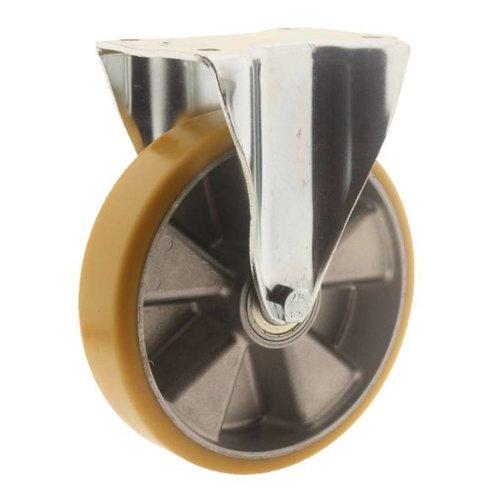 Bokwiel polyurethaan 200 5SO plaat