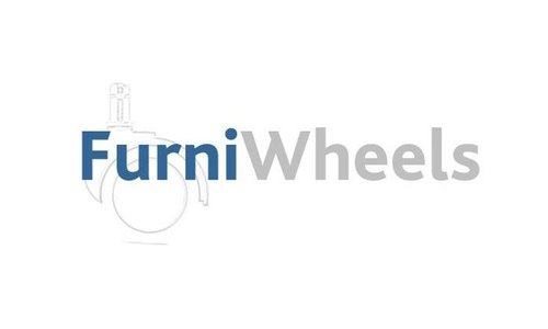 FurniWheels
