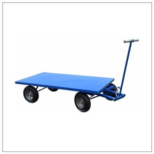 Transportwagens