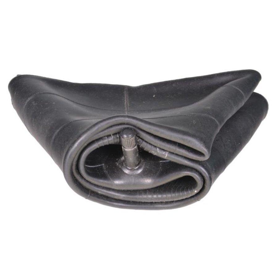 Binnenband 400x8 recht ventiel