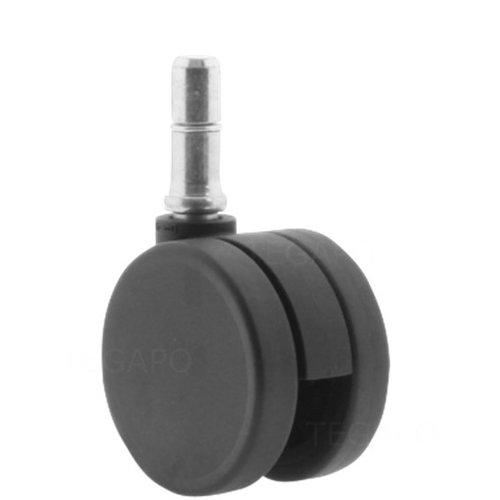 PPPU wiel 55mm stift 11mm (30)