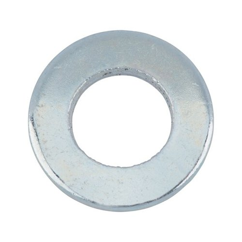Ring M6