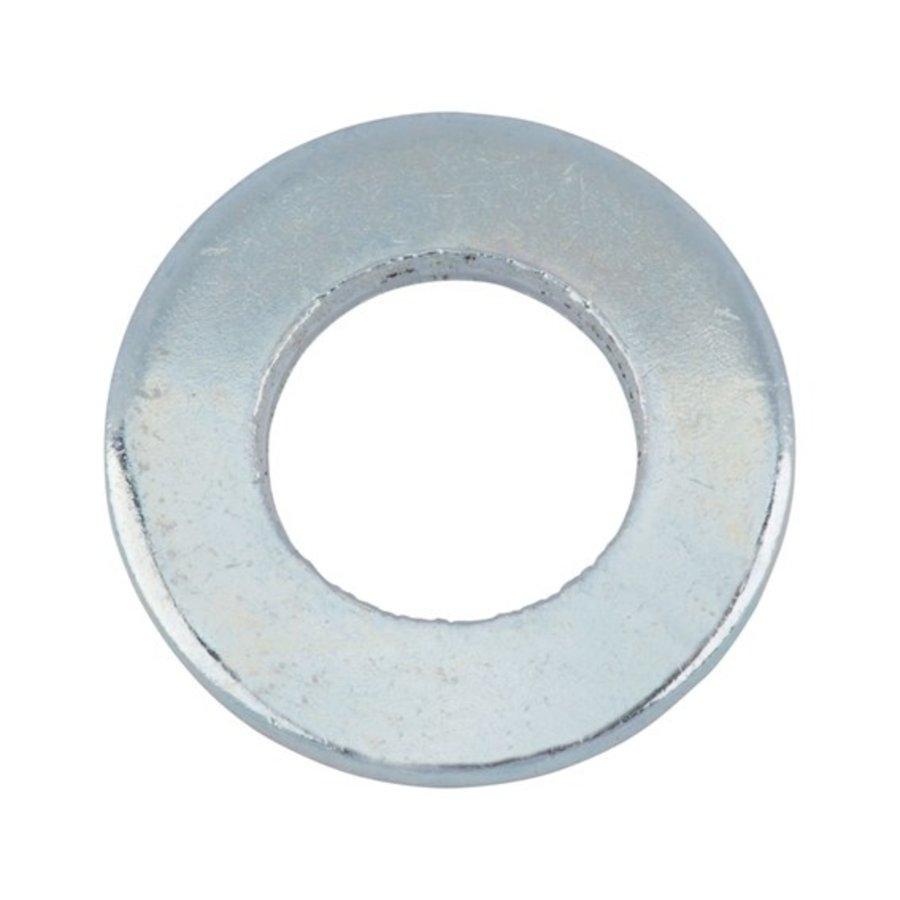 Ring M10