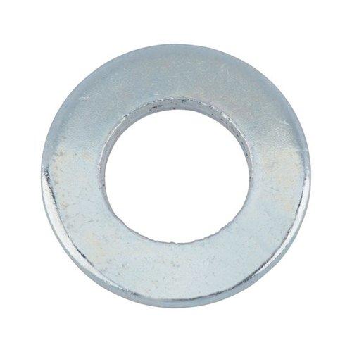 Ring M12