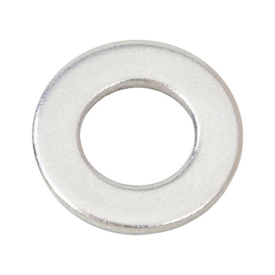 RVS Ring M12