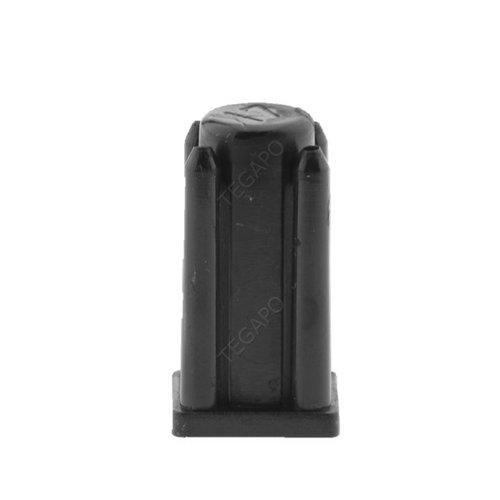 Plug vierkant 17mm