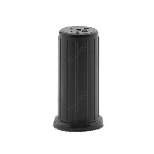 Plug rond 15mm