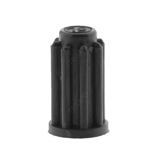 Plug rond 19mm