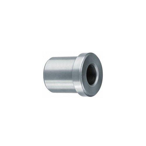 Asprop staal 20-16 verloop krans 2mm