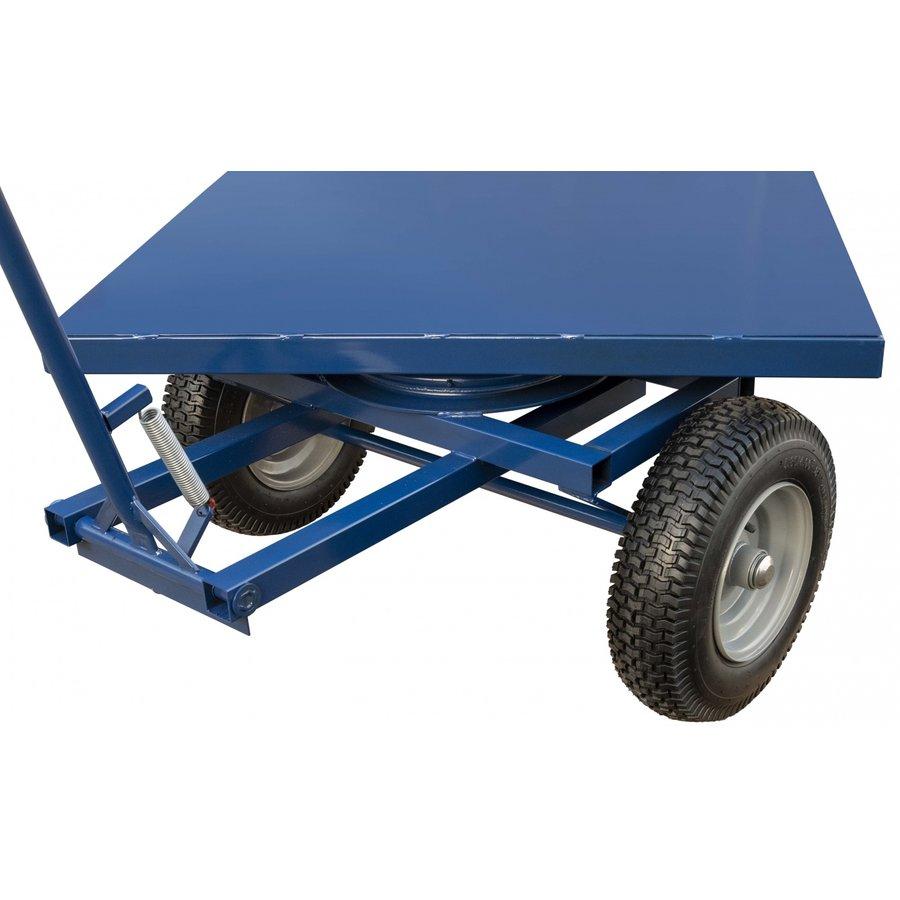 Transportwagen 180cm