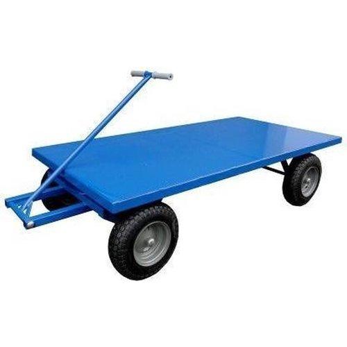 Transportwagen 200cm