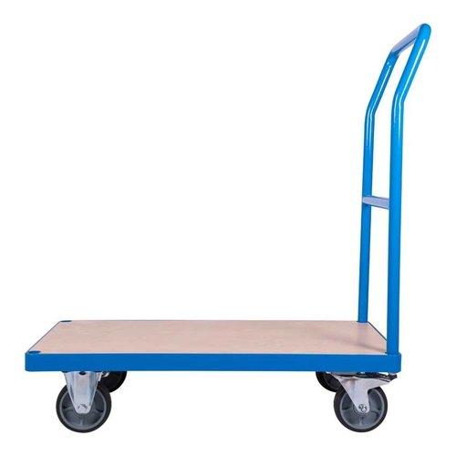 Rollëx TRS platformwagen 4585