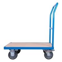 Rollëx TRS Platformwagen 5085