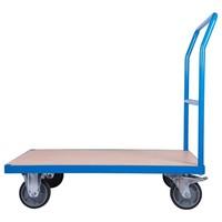 Rollëx TRS Platformwagen 60100