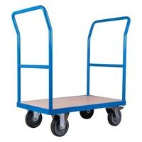 Rollëx TRS extra beugel voor platformwagen 60100