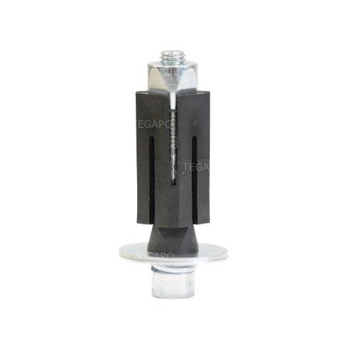 Expander vierkante koker 21,5-24mm