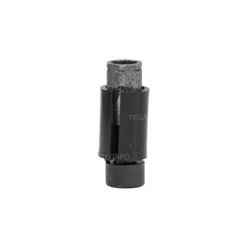 Expander ronde buis 15,5-18mm