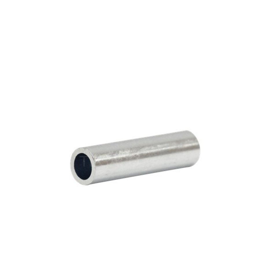 Asbus 12 naar 8,4mm lengte 45mm, 12x1,8mm