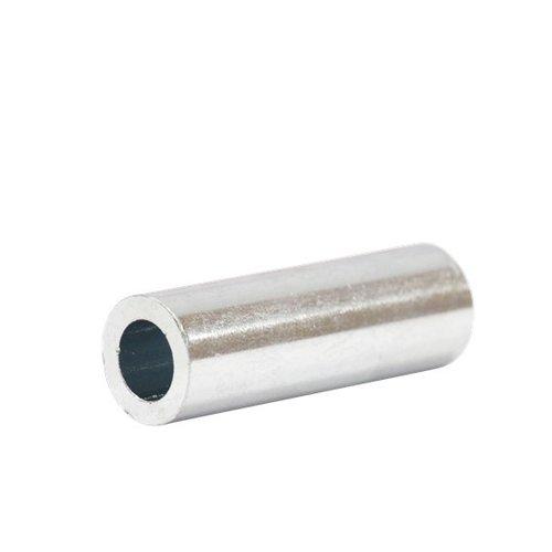 Asbus 20 naar 12,5mm lengte 58mm, 20x3,75mm